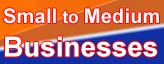 Special offers on Internet Services for  Small & Medium Businesses